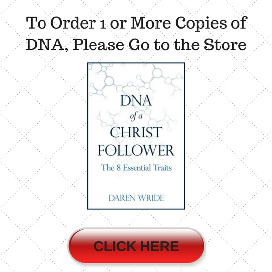 order-dna-from-store